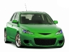 Mazda_3_Axela_by_tuning_club