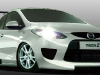 mazda-2_Tuning_Virtual_Sound_Garage__SG