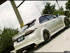 Mazda_6_MPS_by_alrrari