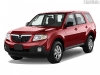 2010-Mazda-Tribute-from-Front-Side-View-Picture-800x600