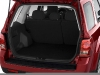 2010-Mazda-Tribute-from-Other-Trunk-Picture-800x600