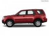 2010-Mazda-Tribute-from-Side-View-Picture-800x600